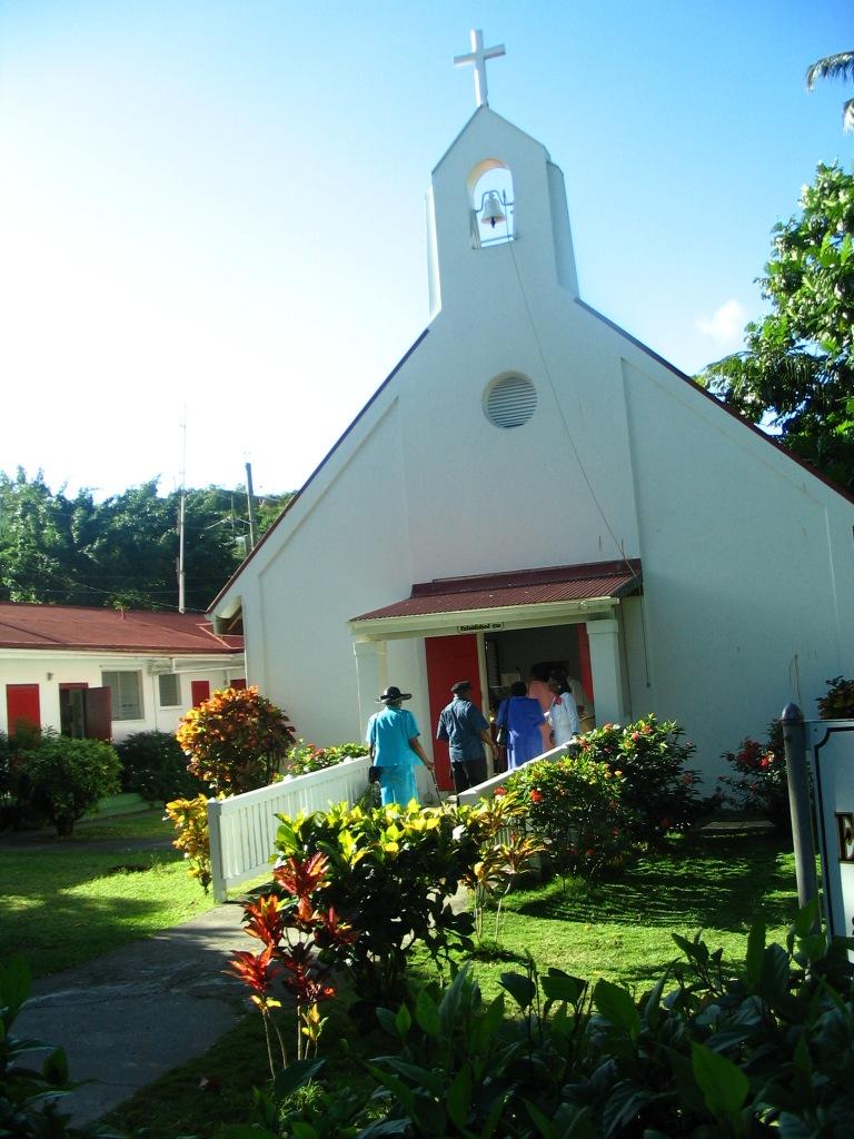 St. John 2005 003
