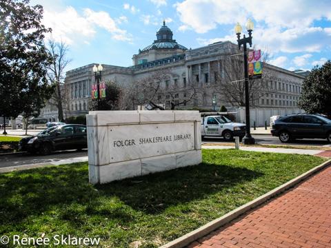 Capitol Hill pics (1 of 6)
