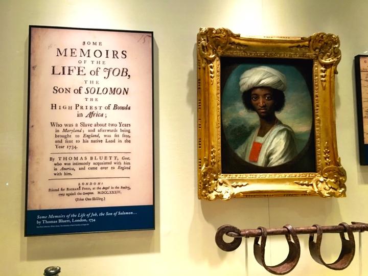 son-of-solomon-slave-from-yorktown-museum