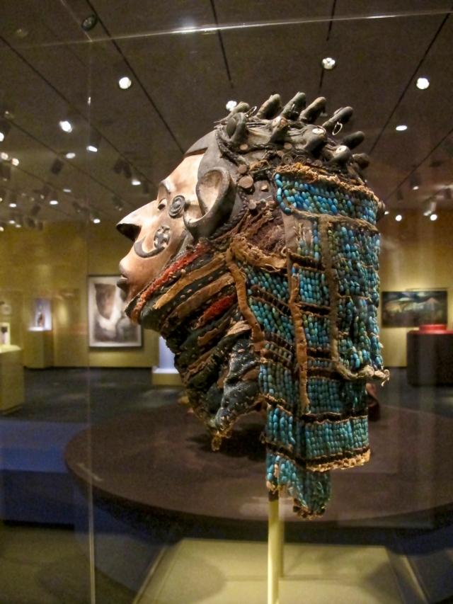 Smithsonian 2012 - 4 of 6