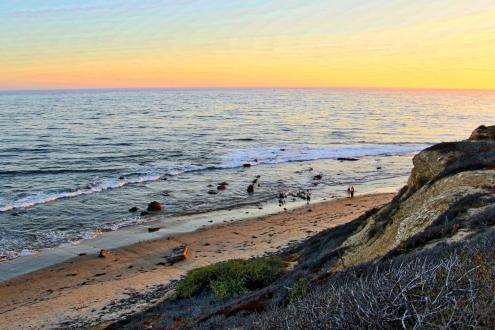 California Summer 2015 - 5 of 9