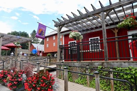 agritourism breweries, wineries, cider, distillery
