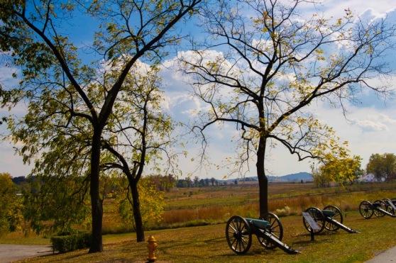 gettysburg (1 of 1)